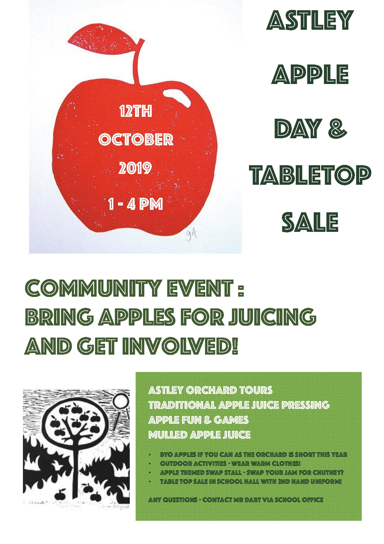 Apple Day2019 (002)